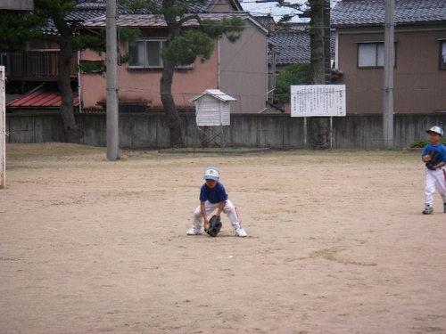 20070715_keito