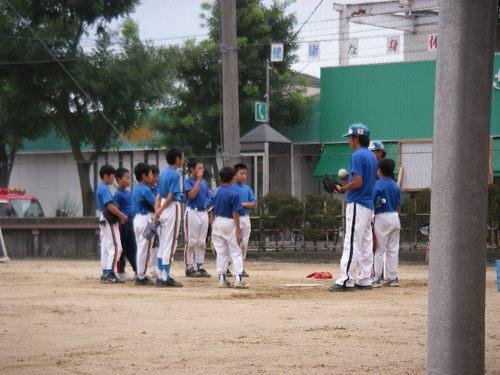 20070715_syugo