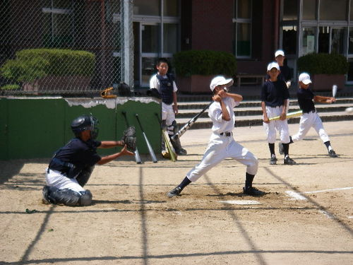 20070801_daikongiri