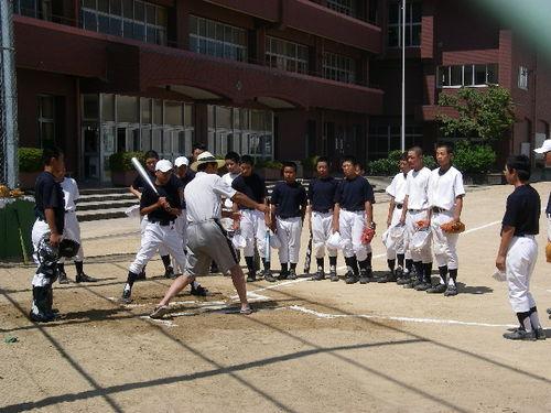 20070801_nekketsu_shidou