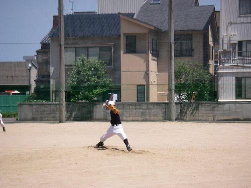 20070801_pitch