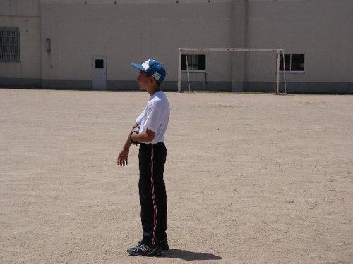 20070802_nishimurasouma