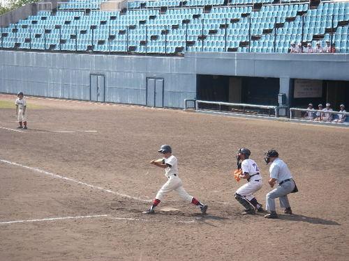 20070805_goki