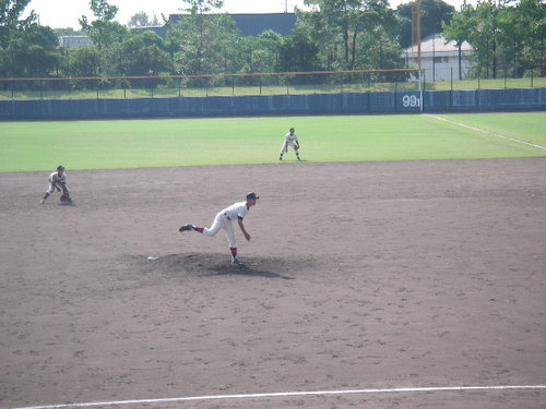 20070805_pitcher_yasuo