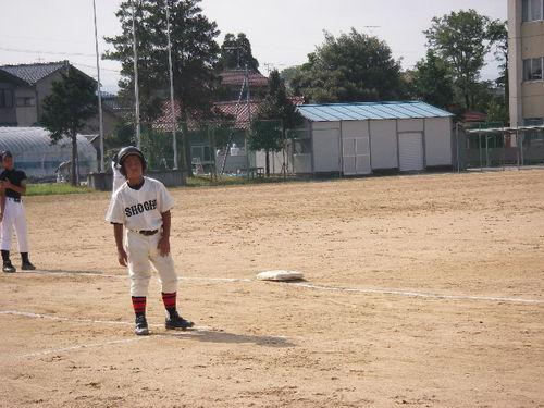 20070825_3rd_coacher_kota