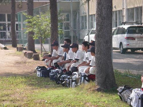 20070825_shochu_in_miyukichu