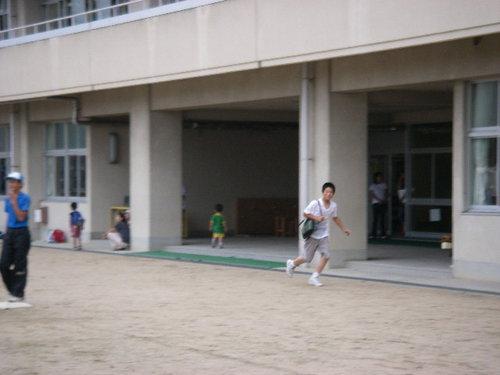 20070906_chikoku_nakahori