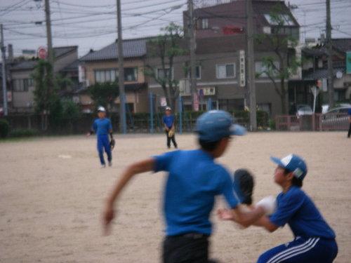 20070906_kakekomi_safe