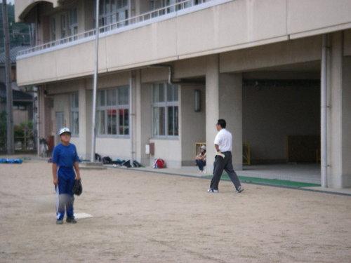 20070906_kanba_papa