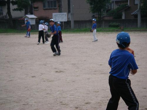 20070906_sanyukan