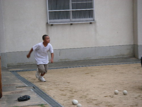 20070906_youi_don
