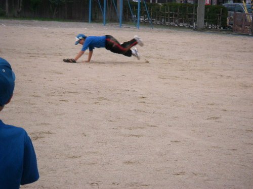 20070914_tokkun_konishi_1