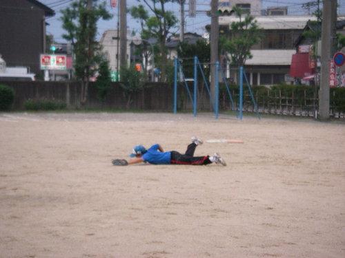 20070914_tokkun_konishi_2