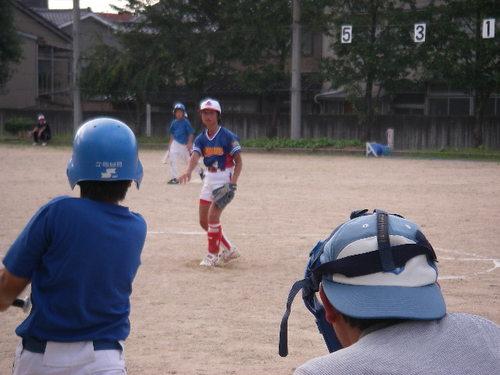 20070915_batter_arata