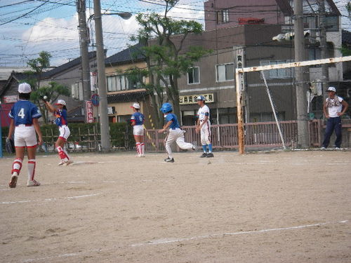 20070915_batter_out
