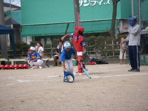 20070915_hanagataka