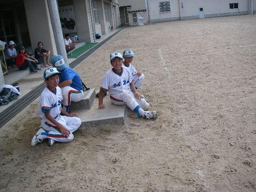 20070915_kengakuchu