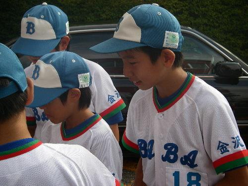 20070922_hokushinetsu_syuppatsu_mae_2