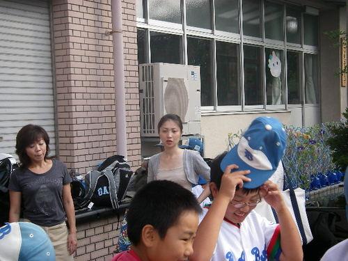 20070922_hokushinetsu_syuppatsu_mae_3