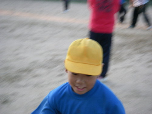 20071010_yellow_cap