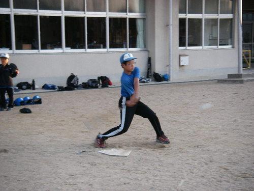 20071018_full_swing