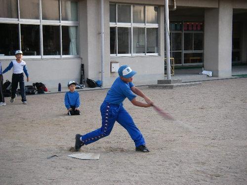 20071018_koki