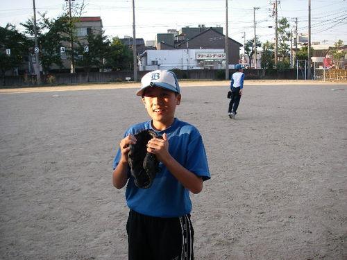 20071018_shimizu_katsuya