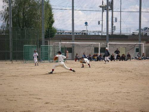 20071104_ace_nakashima