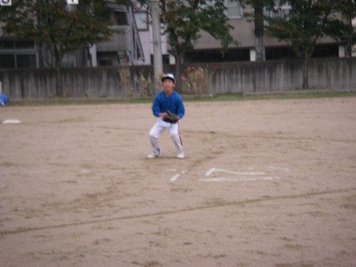 20071104_catch_ball_1