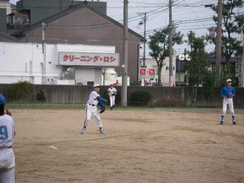 20071104_catch_ball_2