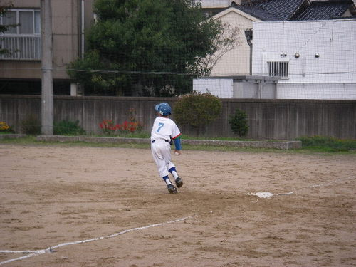 20071104_no7