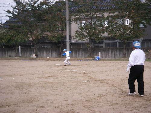 20071104_takeshi