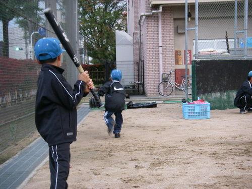 20071113_hayaku