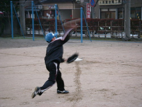 20071113_pitch