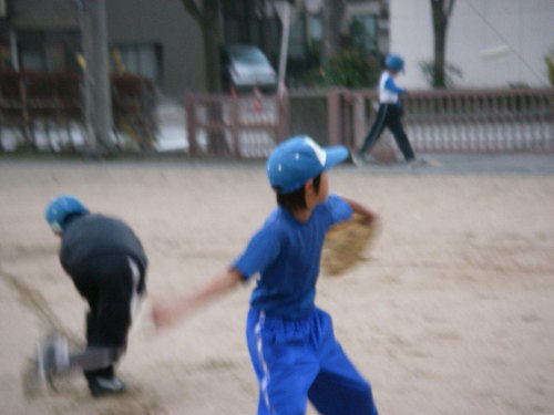 20071113_pitchers