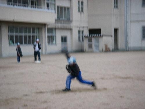 20071113_rikitou