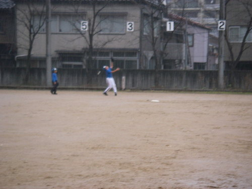 20071208_are