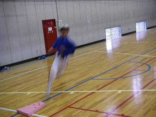 20071208_base_running_minami