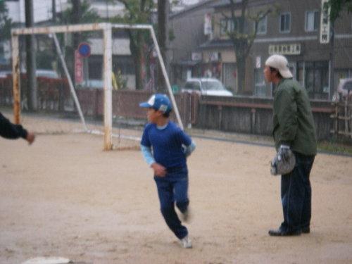 20071208_catcher_takeshi