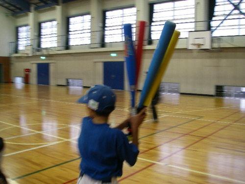 20071208_goukai_swing
