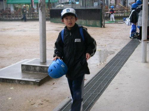 20071208_hamamoto_goto_taiikukan