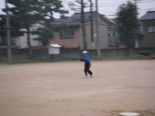 20071208_henkyu