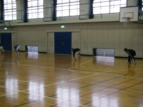 20071208_kaniaruki