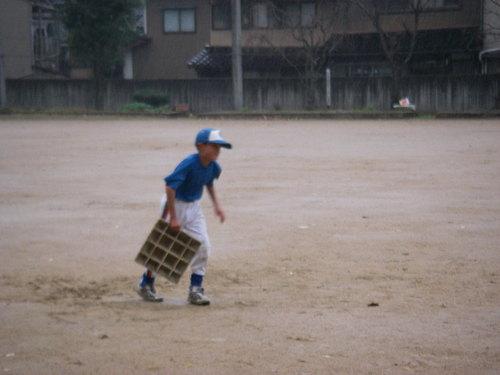 20071208_kataduke