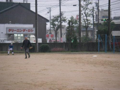 20071208_ohtasan_mo_syubi