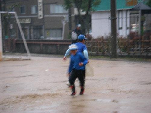 20071208_okataduke