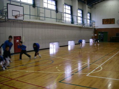 20071208_saigomade