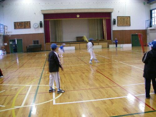 20071208_suburi_2