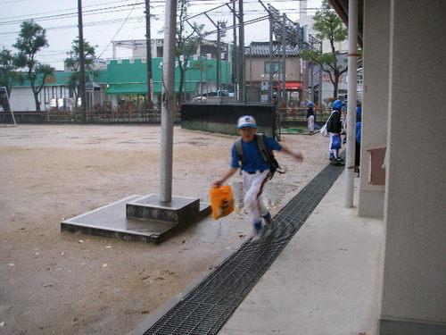 20071208_taiikukan_he