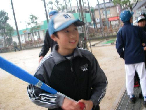 20071208_taiikukanyou_bat